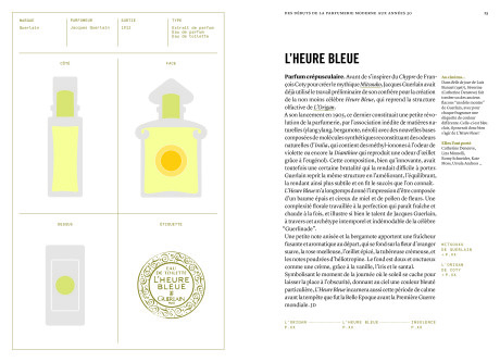 111_PARFUMS_double-pages_plat2