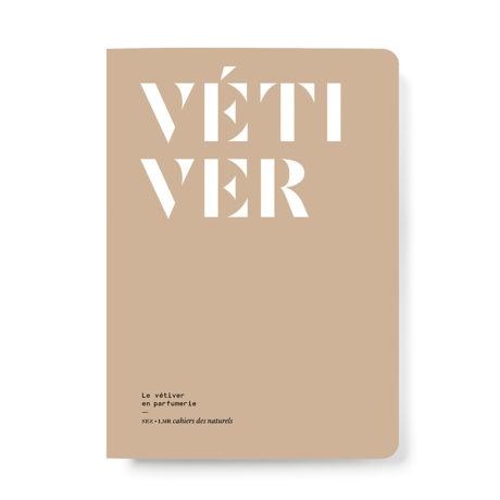 LMR_COUV_VETIVER_PLAT-FR-SHOP