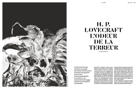 NEZ#7_FR_lovecraft